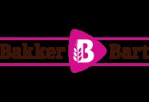 Bakker Bart logo_465x320