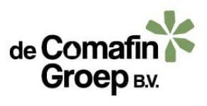 comafin groep