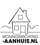 woninginrichting aan huis logo png
